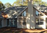 Foreclosed Home in Gulf Shores 36542 673 MAGNOLIA CIR - Property ID: 3459900