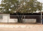 Foreclosed Home in Tucson 85756 658 W CALLE MEDINA - Property ID: 3460021