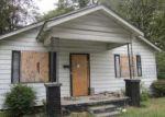 North Little Rock 72114 AR Property Details