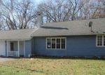 Foreclosed Home in Portage 46368 2388 HAMSTROM RD - Property ID: 3460413