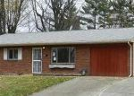 Foreclosed Home in Indianapolis 46254 5938 W 41ST PL - Property ID: 3460425