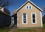 Foreclosed Home in Indianapolis 46203 722 IOWA ST - Property ID: 3460438