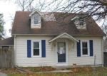 Foreclosed Home in Lawrenceburg 40342 100 HIGHLAND AVE - Property ID: 3460526