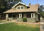 Foreclosed Home in Riverside 92503 9335 MAGNOLIA AVE - Property ID: 3460625
