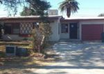 Foreclosed Home in Riverside 92504 3644 CORTEZ ST - Property ID: 3460667