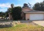 Foreclosed Home in Rancho Cucamonga 91739 13071 PINON ST - Property ID: 3460707