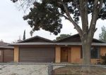 Foreclosed Home in Bakersfield 93308 1521 RENCH RD - Property ID: 3460740