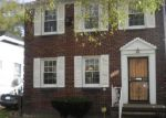 Foreclosed Home in Detroit 48217 2513 S LIDDESDALE ST - Property ID: 3460750