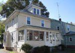 West Haven 06516 CT Property Details