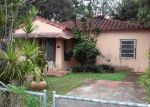 Foreclosed Home in Miami 33167 1717 NW 109TH ST - Property ID: 3461441