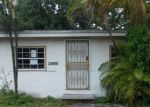 Foreclosed Home in Miami 33150 10622 NW 6TH AVE - Property ID: 3461448