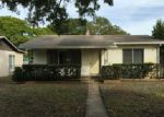 Foreclosed Home in Saint Petersburg 33710 5521 4TH AVE N - Property ID: 3461648