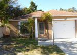Foreclosed Home in Saint Petersburg 33711 1127 40TH ST S - Property ID: 3461660