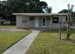 Foreclosed Home in Saint Petersburg 33713 3722 28TH ST N - Property ID: 3461662