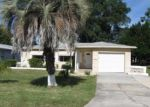 Foreclosed Home in Saint Petersburg 33705 775 64TH AVE S - Property ID: 3461677