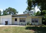 Foreclosed Home in Titusville 32780 233 COURT ST - Property ID: 3461703