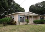 Foreclosed Home in Tampa 33607 4313 W MAIN ST - Property ID: 3461747