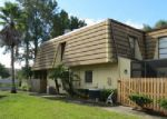 Foreclosed Home in Tampa 33625 12712 TALL PINE DR - Property ID: 3461759