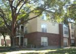 Foreclosed Home in Tampa 33624 10028 STRAFFORD OAK CT APT 701 - Property ID: 3461762