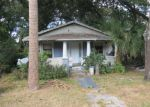 Foreclosed Home in Tampa 33604 310 E HANLON ST - Property ID: 3461765