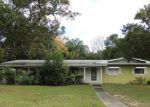 Foreclosed Home in Orlando 32808 5907 JUDY DEE DR - Property ID: 3461829
