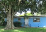 Foreclosed Home in Lakeland 33813 637 W ALAMO DR - Property ID: 3461847
