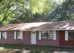 Foreclosed Home in Lakeland 33810 1228 BONNY GLEN ST - Property ID: 3461848