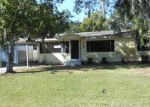 Foreclosed Home in Lakeland 33801 918 JERE CIR - Property ID: 3461865