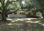 Foreclosed Home in Lakeland 33810 3211 GARDNER RD - Property ID: 3461876