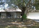 Foreclosed Home in Port Charlotte 33952 1350 EAGLE ST - Property ID: 3462003