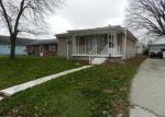 Foreclosed Home in Indianapolis 46241 2750 S LYONS AVE - Property ID: 3462393