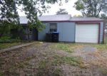 Topeka 66614 KS Property Details