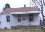 Foreclosed Home in Madison Heights 48071 30450 BRUSH ST - Property ID: 3462712