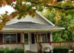 Foreclosed Home in Port Huron 48060 1519 POPLAR ST - Property ID: 3462778