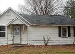Foreclosed Home in Litchfield 49252 106 CLAY ST - Property ID: 3462860