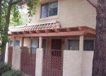Henderson 89014 NV Property Details