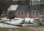 Foreclosed Home in Peterborough 03458 12 WILDER ST - Property ID: 3463129