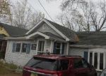 Foreclosed Home in Port Monmouth 07758 683 MONMOUTH AVE - Property ID: 3463244