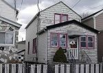 Foreclosed Home in Jamaica 11436 12824 147TH ST - Property ID: 3463374