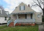 Foreclosed Home in Buffalo 14223 125 MIDLAND AVE - Property ID: 3463406