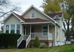 Schenectady 12308 NY Property Details