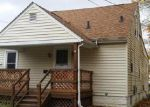 Foreclosed Home in Ravenna 44266 816 W HIGHLAND AVE - Property ID: 3463864