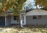 Tulsa 74112 OK Property Details