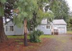 Foreclosed Home in Sweet Home 97386 2390 CEDAR ST - Property ID: 3463987