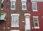 Foreclosed Home in Philadelphia 19134 2817 JASPER ST - Property ID: 3464031