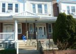 Foreclosed Home in Philadelphia 19120 539 ANCHOR ST - Property ID: 3464033