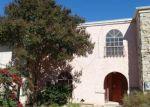San Antonio 78249 TX Property Details