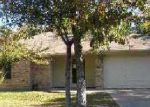 Foreclosed Home in Bryan 77801 3105 MANORWOOD DR - Property ID: 3464544