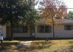 Foreclosed Home in Bryan 77802 109 N BREWER DR - Property ID: 3464546
