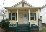 Foreclosed Home in Norfolk 23509 3119 PERONNE AVE - Property ID: 3464625